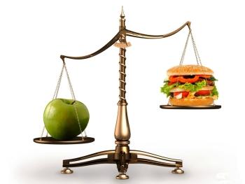 Какие плюсы и минусы у диеты?