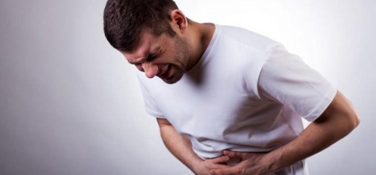 Какую диету нужно соблюдать при панкреатите - воспалении поджелудочной железы?