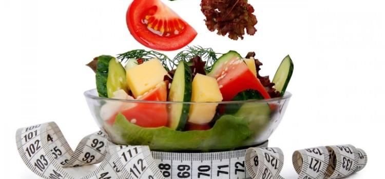Особенности и стоимость диеты Елены Малышевой