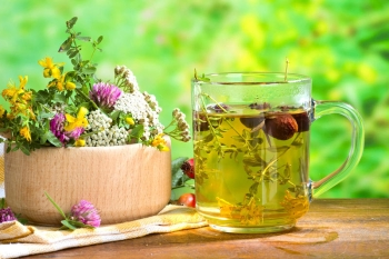 Народные рецепты для снижения сахара в крови