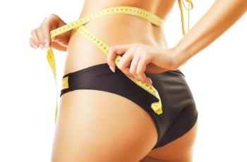 Способствует ли кинза похудению?