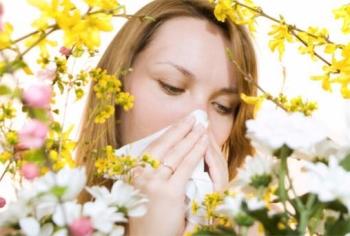 Стоит ли употреблять кинзу аллергикам?