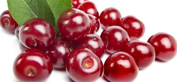 Важное о полезных свойствах и применении вишни