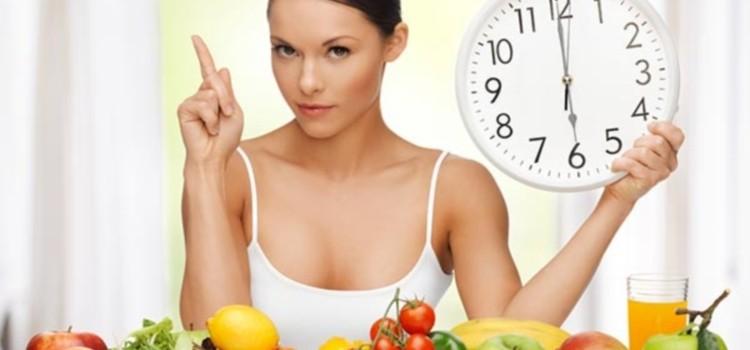 Все о методике похудения по диете Минус 60 Екатерины Миримановой