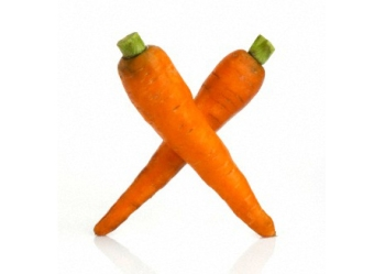Когда морковь бывает опасна?