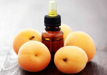 Сферы применения абрикосового масла