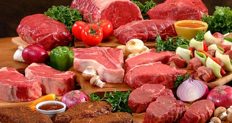 Где содержится витамин В12? Витамин В12 в каких продуктах? Источники витамина В12