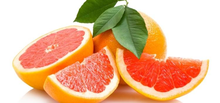 Все о полезных и вредных для здоровья свойствах грейпфрута