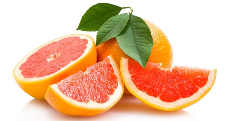 Грейпфрут полезные свойства и противопоказания — Полезные свойства