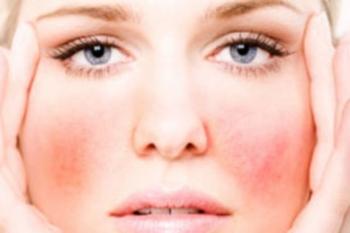 Вызывают ли абрикосовые косточки аллергию?