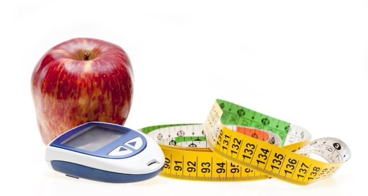 Профилактика сахарного диабета - Лечение диабета