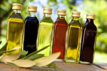 Как правильно выбрать и хранить масло из тыквенных семян?