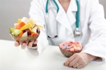 Особенности диеты при обострении подагры