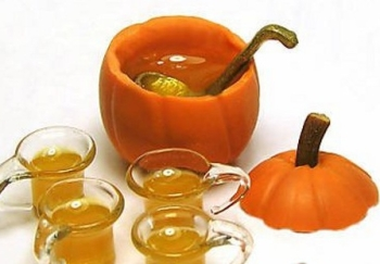 Полезные для здоровья свойства масла из тыквенных семечек