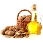 Важная информация о пользе и вреде масла грецкого ореха