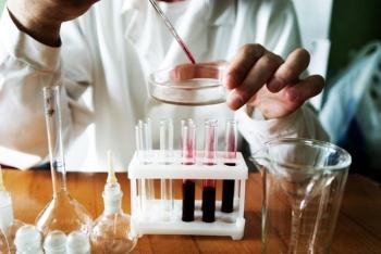 Анализы на витамин Д в крови