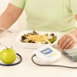 Диета № 9 при сахарном диабете и правила питания при ней
