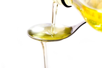 Для чего еще полезно масло виноградных косточек и какими свойствами обладает
