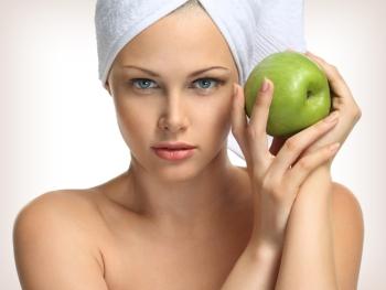 Другие способы применения яблок с пользой