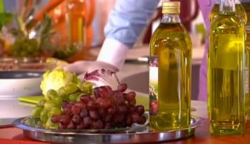 Как лучше всего употреблять масло виноградных косточек