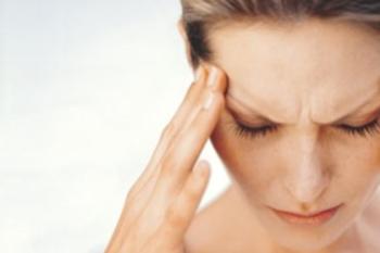 Основные симптомы дефицита витамина В17