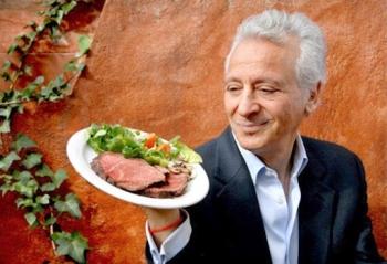 Основы питания по диете Аткинса
