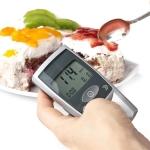 Памятка по питанию при сахарном диабете, правила диеты