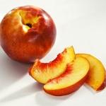 Полезен ли сочный нектарин при беременности