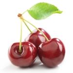 Польза и вред вишни для организма, ее употребление и дозировка