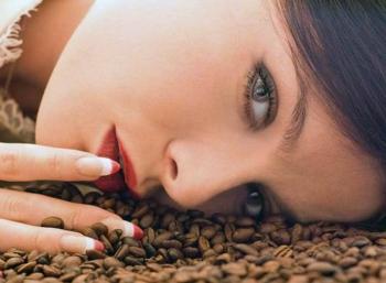 Применение и польза кофе в косметологии
