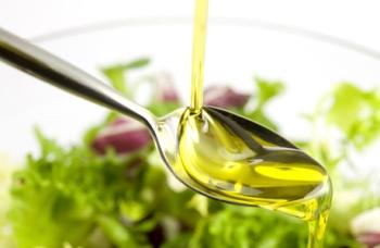 Рекомендации по применению масла грецкого ореха с пользой для организма