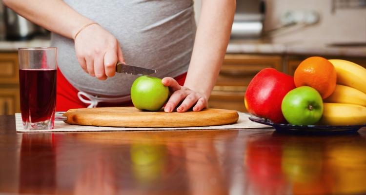 Диета при беременности для снижения веса: правильное питание, чтобы не поправиться и упражнения для похудения, а также меню на 1, 2 и третий триместры