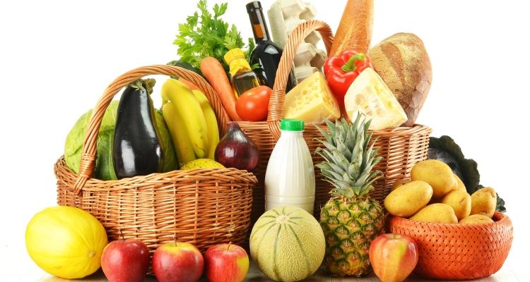 В каких продуктах содержится витамин В: классификация витаминов группы, содержание в продуктах