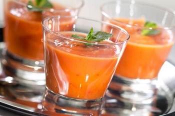 В каких случаях полезно пить тыквенный сок