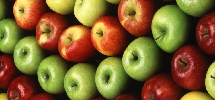 Важные подробности о пользе и вреде яблок для здоровья
