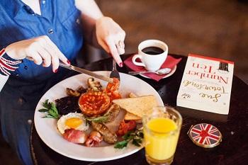 Английская диета на 21 день - что можно и что нельзя при ее соблюдении