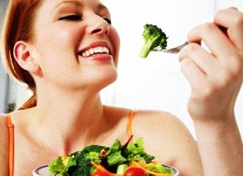 Английская диета на 21 день - правила выхода и может ли вернуться вес