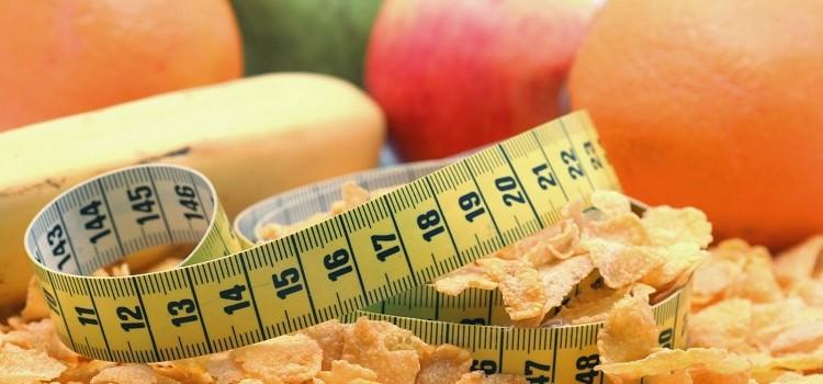 Английская диета на 21 день - список продуктов и подробное меню