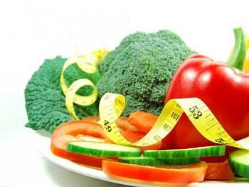 Что думают врачи-диетологи о популярной английской диете на 21 день