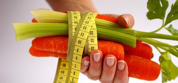 Диета 6 лепестков - меню на каждый день и рекомендации врачей-диетологов