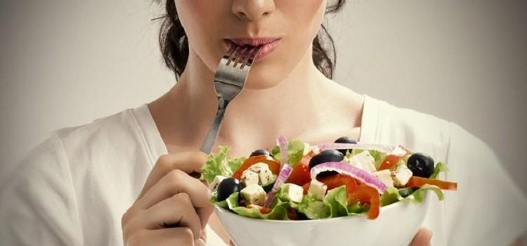 Диета Протасова - подробное описание и рекомендации для похудения