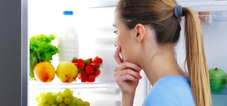 Диета при гастрите в стадии обострения - основные принципы питания