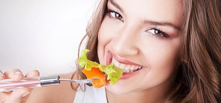 Диета при холецистите желчного пузыря - основы здорового питания