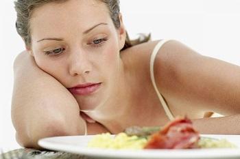 Диета при обострении гастрита - каким должно быть питание