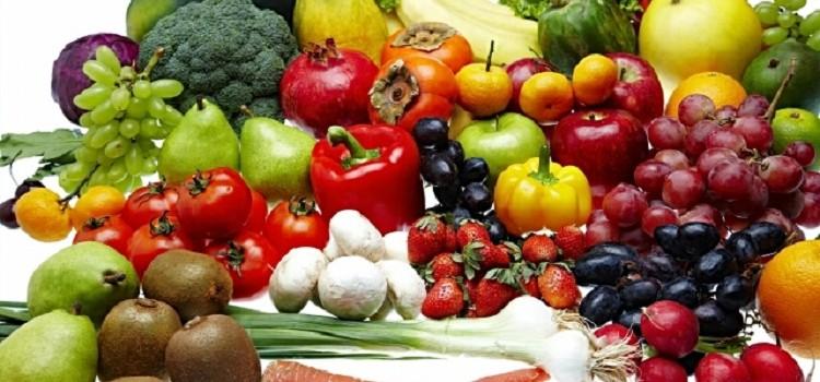 Фосфор, его значение и в каких продуктах его содержится больше всего