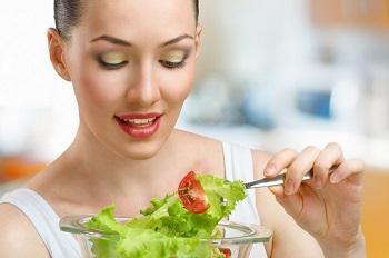 Гипоаллергенная диета для кормящих мам - что разрешается есть, а что категорически запрещено