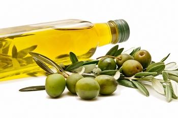 Химический состав и действие оливкового масла на организм