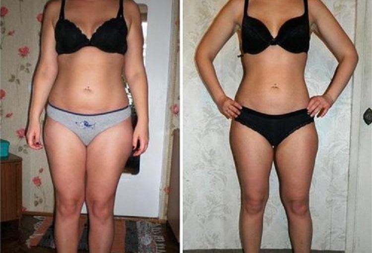 Как можно легко и быстро похудеть с помощью гречневой диеты