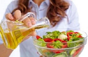 Как полезные свойства кунжутного масла используют для похудения