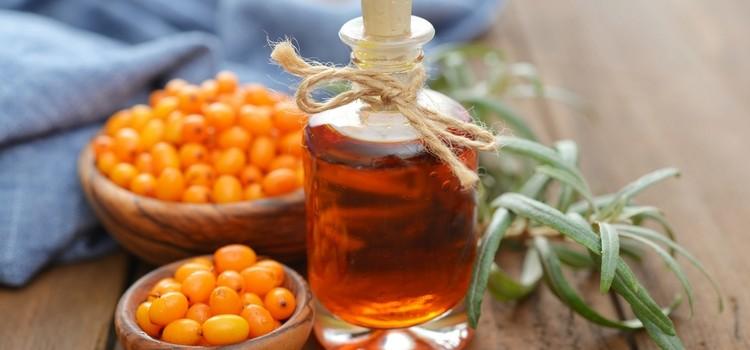 Как правильно принимать облепиховое масло польза и вред